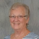 Donna Meyn