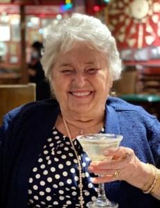 Olga  Bertosa