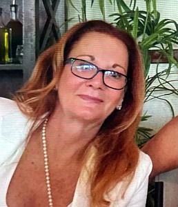 Donna Lynn  Morgan