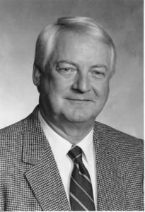 Kenneth Robert  Grier