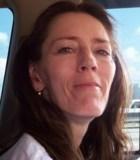Angela Carol  Baker Foley