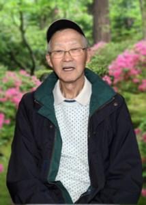 Isao  Sakaki