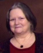 Peggy Suber
