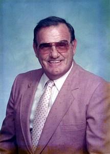 Alexander N.  Hunter