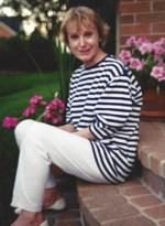 Helen Rydzewski