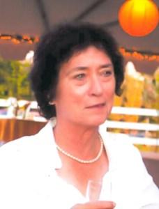 Kathleen Margaret  Willison