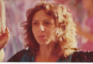 "Maria ""Josephine"" Giuseppina Addolarata  Maccarone"