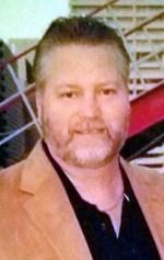 James Schranner