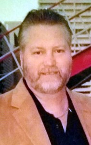 James A.  Schranner