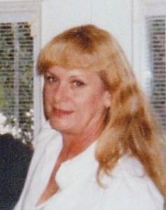 Renee C.  Kuiper-Johnson