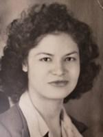 Leora Cortez