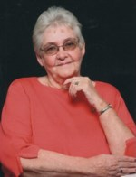Myrna Lloyd