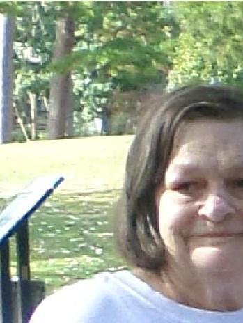 Phyllis  Hilliard Rudisill