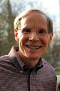 Michael Grogan  Fleming