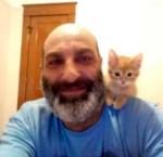 Teddy Qassis