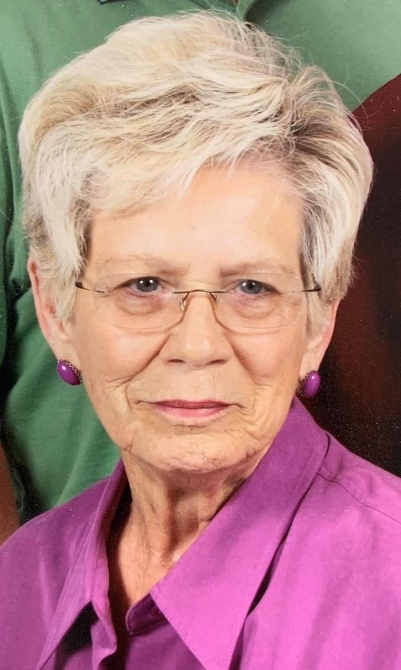 Juanita Copeland Obituary - Attalla, AL