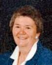 Deloris M.  Gray