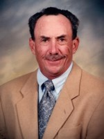 Andrew Trevisani