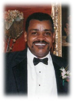 Alfred Maclin, 69, passed away Saturday, August 29, 2015, at his home peacefully in his sleep.