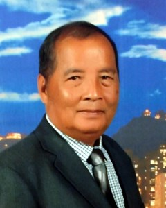 Roberto  Aquino