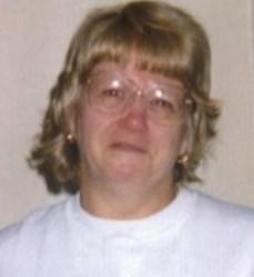 Shirley J.  Simmons