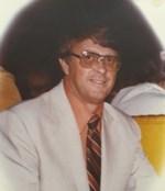 Cecil Lollar