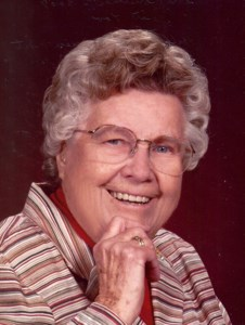 Helen Marie  Deusen-White