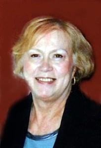 Mary F.  Kowalski