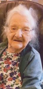 Margaret Ann  Goncus