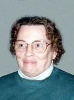 Ruth Reamer