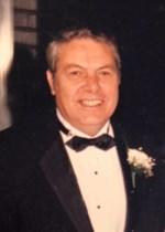 Frank DellaVolpe