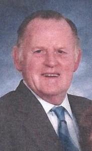 William A.  Stewart