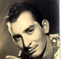 Roderico B  Dominguez
