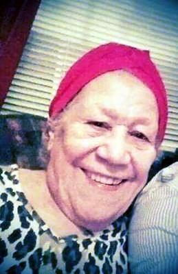 Carmen Torres