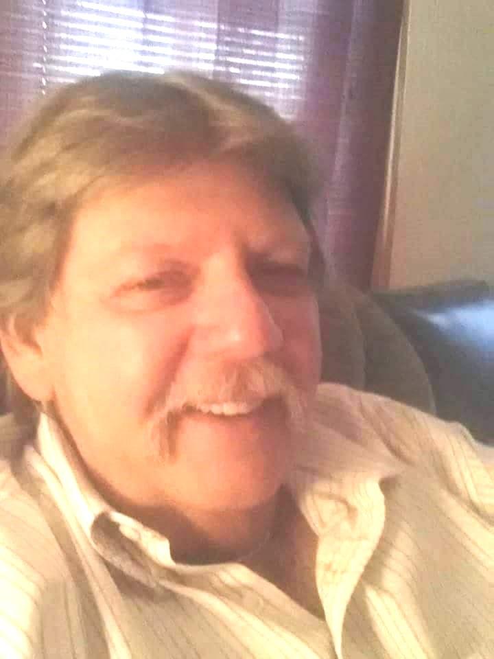 Michael Eugene  Shifflett Sr.