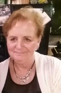 Brenda Kay  Kingsley