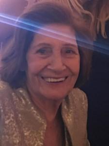 Maryam  Peerali