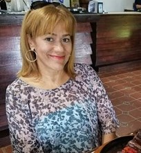 María Annette Bravo Figueroa