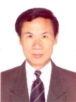 Chuen Wong