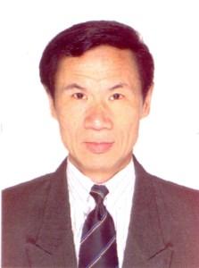 Chuen Koon  Wong