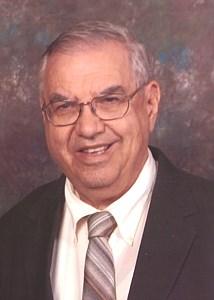 Douglas C  Austin