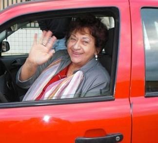Delair Duarte