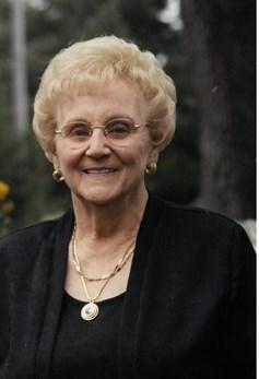 Iris Kasper