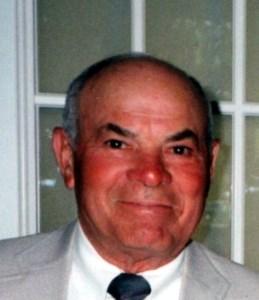 Richard E.  Eichhorn
