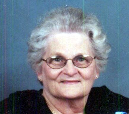 Claire  Barnhardt