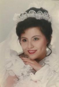 Kim Anh Thi  Huynh