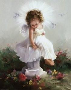 Arrangements Under The Direction Of Funeraria Del Angel Houston Tx