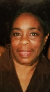 Nettie Josephine  Parker