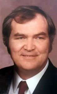 Thomas R.  Stilley