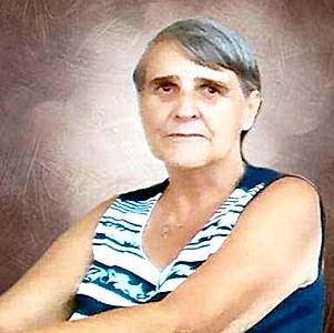 Arleen  Lynch  Smith